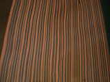 Ebony Engineered Wood / Good Quality Engineered Wood From China