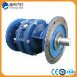 高品質のCycloidal速度減力剤(JXJ)