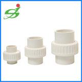 Alta calidad Unión PVC para suministro de agua