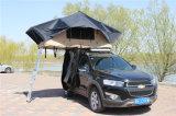 Tende esterne della parte superiore del tetto dell'automobile di campeggio per 2017 vendite