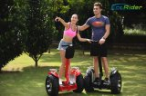 High Speed ​​Smart Drifting Scooter Two Wheel para adultos 72V