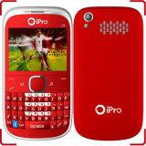 De Super WiFi Telefoon van Qwerty Ipro I9