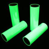 Nouvelles bougies de poudre de pigment pour le plastique