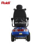 4 Rad-Mobilitäts-Roller mit Cer-Bescheinigung