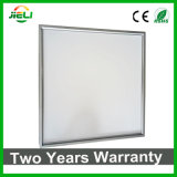 Hot Sale Square AC165-265V SMD4014 Slim Panneau lumineux à LED