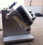 Machine de presse Big Comprimés Rotary Tablet (ZP-13, 15, 17, 19, 21A)