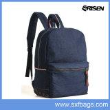 Backpack студента пакета дня подростка детей назад к мешку школы