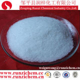 99.5% Mgso4.7H2Oの無色の水晶マグネシウム硫酸塩のHeptahydrateの価格