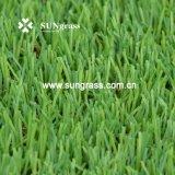 tappeto erboso sintetico di ricreazione/paesaggio di 35mm (SUNQ-AL00066)