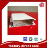 Aluminum Strangpresßling/Industrial Aluminiumprofiles