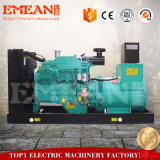 auf Lager! Kleines 10kw 3 Phasen-Dieselgenerator-geöffneter Typ