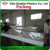 White PVC Foam Board를 위한 직업 Supplier