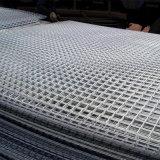 Anpingの高品質によって溶接される金網のパネル