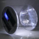 Lumières Emergency solaires gonflables s'arrêtantes extérieures actionnées solaires en gros de lumières à vendre
