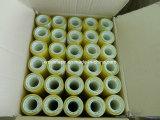 Лента канцелярских принадлежностей/лента/лента для маскировки упаковки