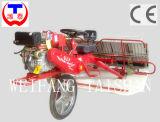Weitai Ringding Type Rice Transplanter 2z-6300b with Low Price