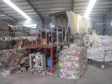 Höhlung konjugiertes Polyester-Spinnfaser-Plüsch-Spielzeug, das pp.-Baumwollspinnfaser füllt
