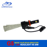 2016 nouveau Technology Wholesales Price 8~32V Car/H3 H4 H7 H11 H13 9004 de Truck DEL Headlight H1 expédition de 9005 9006 9007 Fast