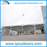 12X12m de OpenluchtPin en Tent van Pool voor Gebeurtenissen