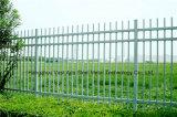Haohan 싸게 간단한 고전적인 산업 주거 안전 정원 담 86