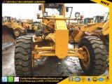 Las motoniveladoras usadas/Cat 140g de la Niveladora de ruedas/Niveladora Caterpillar 140g (14G 140G 140H 140K)