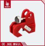 Bd-D14 Matériel PA MCCB disjoncteur miniature multifonction BD-D14 de verrouillage