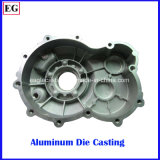 Custom Die Dieing New Energy Vehicle Motor Top-Cover Auto Parts