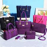 De Handtassen van de Vrouwen van de Zakken van de Handtassen van de Beurs van de Ontwerper van de manier met 6 Reeksen