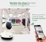 Smart WiFi Seguridad infrarrojos cámara CCTV