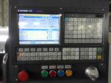 CNC horizontal del torno de la base plana Ck6136/1000 (máquina del torno del CNC)