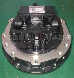 Hydraulikpumpe des Arbeitsweg-SWE70/ZX70 der Pumpen-MAG33