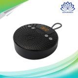 Wasserdichter Ipx5 im Freien Digitalanzeigeportable-Lautsprecher