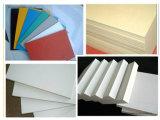 Свободно лист 3mm-20mm PVC пены от изготовления Китая