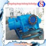 W., V Mehrphasen- schweres Öl-Doppelt-Schrauben-Pumpe