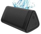 ゴルフ、浜、シャワーおよびホームのための超携帯用無線Bluetoothのスピーカーの低音の防水完全なスピーカー
