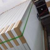 Верхняя панель солнечных батарей Алекс 190W 195W качества солнечная Monocrystalline