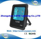 Projector quente do diodo emissor de luz da ESPIGA da luz de inundação do diodo emissor de luz da ESPIGA do Sell Ce/RoHS 300W de Yaye 18 com 3/5 de ano de garantia