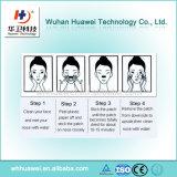 Tira del poro de la nariz del cuidado de piel, espinillas que quitan la máscara de la nariz, el mejor removedor de las espinillas de la nariz