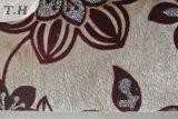 2016 scharendes gedrucktes Gewebe für Sofa und Möbel