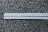 Décoration de plafond en polyuréthane PU Corniche Moulure Hn-8629