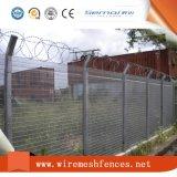 Barriera di sicurezza di ascensione del fornitore 358 professionali della Cina anti