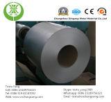 Acciaio del galvalume (acciaio dello zinco dell'allume)