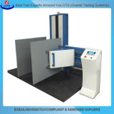 Xinbao a conçu le dispositif de test de force de serrage de boîte fonctionnelle