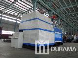 Máquina de rolamento da placa, máquina de dobra hidráulica, rolo da placa, máquina de dobra, máquina de dobramento
