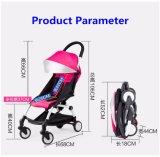Fördernder Produkt-Baby-GroßhandelsSpaziergänger