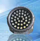 Outdoor Waterproof IP65 High Lumens 50W LED Floodlight