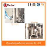Автоматический металл может машина запечатывания