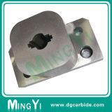 Delen en de Ring van de Vorm van het Carbide van de hoge Precisie de Stevige