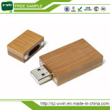 USB USB Sweeprive USB Flash USB