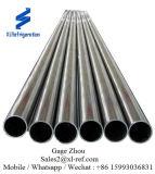 Xinlong Al Encanamentos / Al tubo redondo / Tubo Al 1060/1070/3003/3102 H112/Ó 6,35*1/12.7*1.2/15.88*1.2/19.05*1.5 Extrution